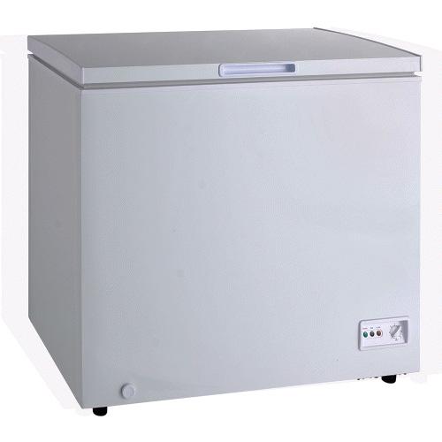 LG Chest Freezer 315SVF
