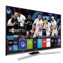 Samsung UA55N6000 Smart