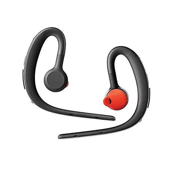 Jabra Storm Bluetooth Headset U U Services And Supplies