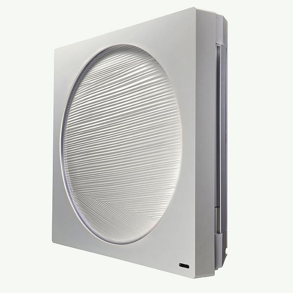 LG 1.5 HP Stylist Art Cool AC