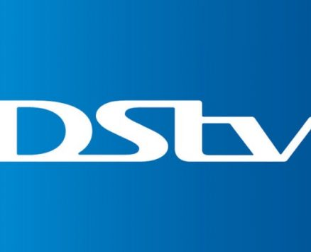 Dstv Compact Subscription