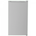 HISENSE REFRIGERATOR SINGLE DOOR 092DR
