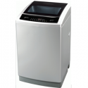 Hisense Washing Machine Top Loader WTOQ162S Full Automatic
