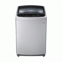 LG Smart Inverter Top Load Washing Machine 1666