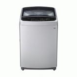 LG Smart Inverter Top Load Washing Machine 1666