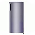 LG Refrigerator 201 SLBB 170 L