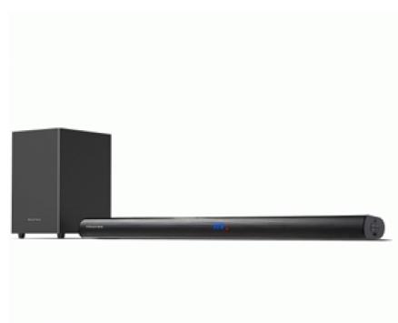 Hisense SoundBar 212 (2.1ch)