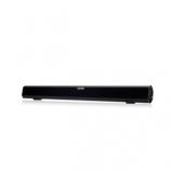 Scanfrost Soundbar SFSB3000C/LY-S201