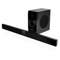 Scanfrost Sound Bar – SFSB3100P Home Entertainment