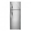 LG Fridge with Top Freezer 322RLBN