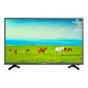 HISENSE 32″ HD – N50HTS LED TV