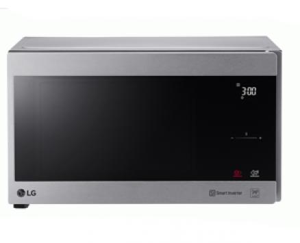 LG Microwave NeoChef 4295CIS