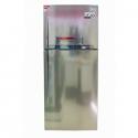 LG Fridge Top Freezer 432 HLHU – H