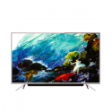 Scanfrost 43″ TELEVISION – SFLED43AS