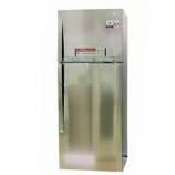 LG Fridge Top Freezer 502 HLHU – H