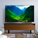LG 55″ C8 4K HDR Smart OLED TV