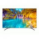 HISENSE 65″ A6500 UHD 4K TV