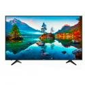 Hisense 65″ 4K UHD A6100 Smart TV