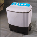 HISENSE Washing Machine HISWMWSJA751