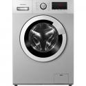 HISENSE Washing Machine 8012S Front Loader