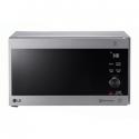 LG NeoChef Smart Inverter 8265CIS