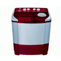 LG Washing Machine Top loader 950