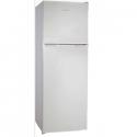 Hisense Refrigerator Top Mount Defrost 222