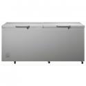 Hisense Chest Freezer FC-68DD