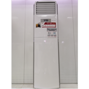 LG Floor Standing GenCool 2HP Inverter