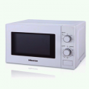 Hisense Microwave Oven H20MOWH