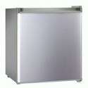 HISENSE Refrigerators HISREF046DR