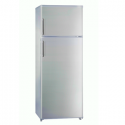 HISENSE Refrigerators HISREF215DR