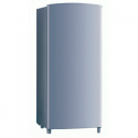HISENSE Refrigerators HISREFRS20S