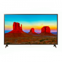 LG 65″ UK6400PVC UHD Smart Digital TV