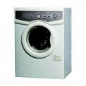 Scanfrost Laundry Dryer-SFD6000