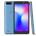 Tecno Tecno Pop2 POWER( B1P)