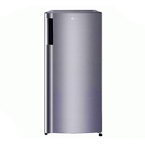 LG Refrigerator One Door 331 SLBB