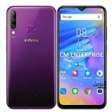Infinix S4- 32GB ROM