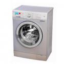 Scanfrost Dryer SFD 8000