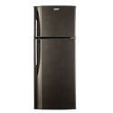 Scanfrost Refrigerator – SFR 375