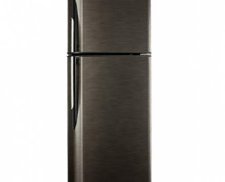 Scanfrost Refrigerator – SFR 300