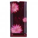 Scanfrost Refrigerator – SFR 225