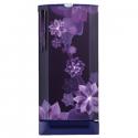 Scanfrost Refrigerator – SFR 250