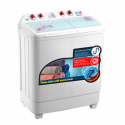 Scanfrost Washing Machine – SFWMTTD