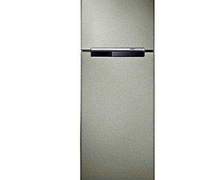 Samsung Double Door Refrigerator-RT441