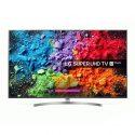 LG 55″SK8000PVA 4K HDR Smart LED SUPER UHD TV