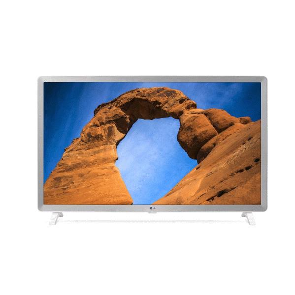 LG TV LED 32LK610BPVA
