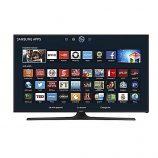 Samsung 49″ Smart Full HD Flat TV J5200 Series 5