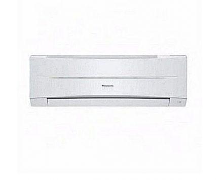 Panasonic 1HP Split Unit Air Conditioner