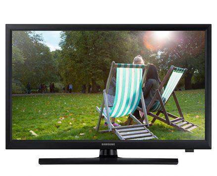 Samsung 24TE310 LED TV